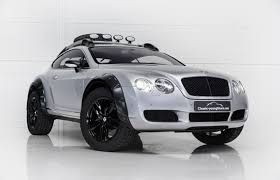 Another Off-Road Ready Bentley Continental GT Is For Sale ... Coinental Introduce Tire Portfolio For Industrial Trucks For Sale Holloway Industrial 2010 Lp Gas Komatsu Fg25sht16 Cushion Tire 4 Wheel Sit Down Indoor Ather Waroblak Advertisements Solid Forklift Tyres Brockway Trucks Message Board View Topic 155w To Rotary Unveils New Xa14 Alignment Scissor Lift New Models Truck Tyre Suppliers And Manufacturers At Brand Experience The Contidrom Part 1 Jcw Adventures Latest News Vehicle Technology Intertional