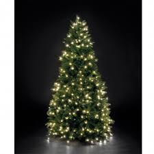 Slim Pre Lit Christmas Tree Argos by Home Decor Amusing Prelit Christmas Trees Trend Ideen As Your Pre