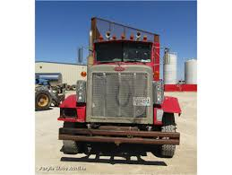 Farm Trucks / Grain Trucks In Manhattan, KS For Sale ▷ Used Trucks ... Intertional Harvester S1800 Tandem Axle Grain Truck At Birkeys In 2003 Freightliner Fld132 Farm Grain Truck For Sale Greeley Co Marin April 13 2013 1984 Mack Tandem Auction For Sale Hendrickson Suspension Geared Low 1976 Chevrolet C65 Youtube 2004 Ih 7400 Dt530 Tandem Axle Grain Truck Sullivan Auctioneersupcoming Events Noreserve Retirement 1700 Loadstar 2 My Pictures 2019 Consignment Brochure And Agricultural Trucks By Cottrill