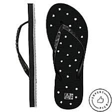 bath robes slippers for college dorm bed bath beyond