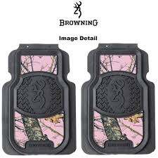 Front Seat Heavy Duty Trim-to-Fit Floor Mats - Car Truck SUV ... Custom Accsories Truck Tuff 2piece Black Floor Mat79900 Amazoncom Toyota Pt9083616420 All Weather Liner Automotive Oxgord 4pc Set Tactical Heavy Duty Rubber Mats Kitchen Walmart Kenangorguncom Best Plasticolor For 2015 Ram 1500 Cheap Price Husky Whbeater Liners Whbeater Weathertech Review My 2013 F150 Supercrew Harley Davidson Gokberkcatalcom Vinyl Nonslip Trimmable Auto Replacement Carpets Car And Interior Carpet