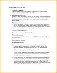 Food Truck Business Plan Template - Blogihrvati.com A Sample Mobile Food Truck Business Plan Templatedocx Template Youtube Resume Elegant Unique Restaurants Start Up Costs Jianbochen Memberpro Co Food Truck Contingency Inspirational Supplier Non Medical Home Care Company Org Chart Best Of Restaurant Pdf Rentnsellbdcom Professional Lovely Business Mplate Sample With Financial Projections
