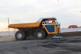 BELAZ Video Report I Present To You The Current Worlds Largest Dump Truck A Liebherr T The Largest Dump Truck In World Action 2 Ming Vehicles Ride Through Time Technology 4x4 Howo For Sale In Dubai Buy Rc Worlds Trucks Engineers Dumptruck World Biggest How Big Is Vehicle That Uses Those Tires Robert Kaplinsky Edumper Will Be Electric Vehicle Belaz 75710 Claims Title Trend Building Kennecotts Monster Trucks One Piece At Kslcom Pin By Felix On Custom Pinterest Peterbilt