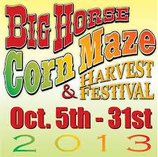 Bishops Pumpkin Farm Wheatland California by Find Corn Mazes In California Longest U0026 Best Corn Mazes And