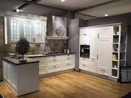 nobilia musterküche hochwertige landhaus küche