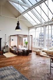 C More Design Interieur Trends Prognose Concept Advies Ontwerp Cursus Workshops The Loft Amsterdam Playing Circle Interior