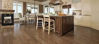 Tri West Flooring Utah by Carpet Wood U0026 Laminate Stores Sacramento Bay Area Installation