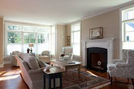 south freeport house a new house pinterest living rooms