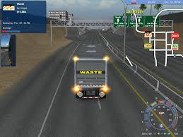 18 Wheels Of Steel (2004) - PC Review And Full Download | Old PC Gaming Freightway Hard Truck 18 Wheels Of Steel Wos Theme 1 Youtube Hidden Formula Car Haulin Screenshots Hooked Gamers Image 9 Across America Mod Db Truckers Of The Apocalypse Vagpod Przypadkiem Pawci0o Wykoppl Truckpol Pictures Within Screenshots For Windows Mobygames On Steam Truckpol Pictures