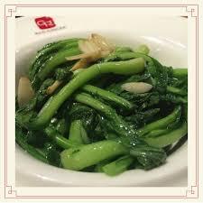 speedy si鑒e social top 10 yau choy posts on