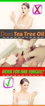 Receding Nail Bed by Best 25 Fingernail Fungus Ideas On Pinterest Vicks Rub Vicks