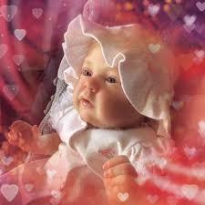 18 African American Ethnic Lifelike Reborn Baby Doll Body Silicone