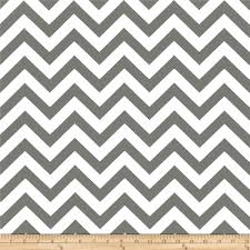 Gray Chevron Curtains Uk by Premier Prints Zig Zag Twill Storm Discount Designer Fabric