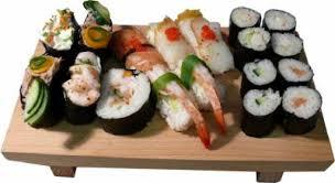 la cuisine japonaise nippon