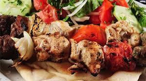 die besten rezepte der afghanischen küche living at home