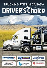 DC Jan-Feb 2016 By Creative Minds - Issuu Truck Driver Salary In Canada Wages 2018 Youtube Celadon Trucking 13 Photos Transportation 9503 E 33rd St My Tmc Transport Orientation And Traing Page 1 Ckingtruth Forum Intertional Prostar Spec Sheet 2015 Our Drivers Get The On Twitter Todays Driver Photo Of Week Is A To Launch Wagelock Pay Program Up 1000week Terminals Innear Las Vegas New Faces At Tl Division Reports Losses Fleet Owner Opens Welcome Center 10testingfacabouttruckdriverpets Fueloyal Pinterest Trip South Carolina July 2016 Part 29 Layovercom