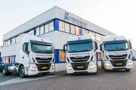 NIEUWS - Iveco Stralis NP LNG Trekkers Voor Cornelissen Transport ... Increased Productivity With Lng Trucks Scania Newsroom Latest Lowemissions Volvo Fm Truck Makes Uk Debut Gasrec Vos Zet In Bij Intertionaal Lumevvoer Transport G340 Boosted Range Gazeocom Trucks And Shell Announce Global Fuel Collaboration New Study Improves Uerstanding Of Natural Gas Vehicle Methane To Build A Network Refuelling Stations Starting Air Flow S 45ft Iso Tank Container Fueling Ups Switching Natural Gas Raise Efficiency Its Big Rigs