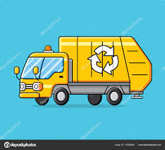 Yellow Garbage Recycling Truck Vector. — Stock Vector © Ghrzuzudu ... Childrens Artwork Featured On Refuse Trucks Helps Raise Recycling Gigantic Truck American Plastic Toys Wooden Earth Driven Creative Kidstuff Ex Auckland This Is One Of The Old Envirow Flickr Amazoncom Playmobil Green Games In Stockholm Sweden So Cal Metro Rare Ft Myers Heil Multipack In Action 1312 Innovations Metal Biz Recyclers Garbage And Wall Decals Peel Stick Ecofrie Eco Freindly Related Icon Image Vector Illustration For Children With Blippi Learn About