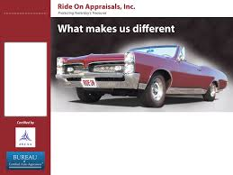 Ride On Appraisals - Antique, Classic, Milestone, Muscle, Street Rod ... Honest Appraisal Of Front Springs Dodge Diesel Truck 12 Vehicle Form Job Rumes Word 2018 Suv Vehicle List Us Market_page_07 Tradein Appraisal West Coast Ford Lincoln Forklift Sales Hire Lease From Amdec Forklifts Manchester Food Fast Lane Oneday Uwec Course Gives You The 1954 F100 Auto Mount Clemens Michigan 8003013886 1930 Buddy L Bgage For Sale Trade Printable Form Chapter 3 Interpretation And Application Legal Collector Car Ipections Test Drive Technologies Bid 4 U Valuations Valuation Services