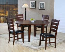 Dining Table Sets At Walmart by Drop Leaf Dining Table Set