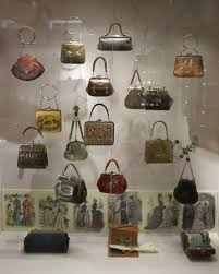 things to do in amsterdam the museum of bags and purses