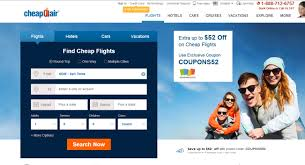 Cheap Oair Flights - Site Best Buy Cheapoair Coupon Codes Hotels Dealer Locations General List Of Codes And Promos Orbitz Hotelscom Expedia Cheap Flights Discount Airfare Tickets Cheapoair 30 Off Cheapoair Promo Code August 2019 25 Off Arctic Cool Promo Code 10 Coupon Student Edreams Multi City Toshiba October 2018 Coupons Galena Il Hot Travel Codeflights Hotels Holidays City Breaks Cheapoaircom Did You Get A 50 Alaska Airlines Credit From Bank America Check How To Save With Groupon Best Forever21 Online Aug Honey