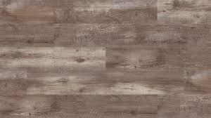 Shamrock Surfaces Vinyl Plank Flooring by Newport I Kennedy Floorings