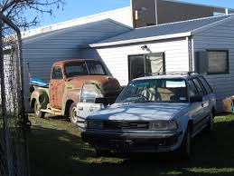 File:1984 Nissan Bluebird 2.0L Estate + Chevrolet Truck (7787165878 ... Description 31984 Datsun 720 4wd 4door Utility 20110717 01 File1984 Nissan King Cab 2door 200715 02jpg The 5000 Challenge Immediate Grfication Edition Hemmings Daily Tiny Trucks In The Dirty South 1984 Running On Diesel Toprank Trading News Topics Pickup Redmond Wa Owned By Monster_max Diesel 8083 Ki Jason Flickr Truck Pickup Stock Photos Images Old Parked Cars Datsunnissan Patrol Wikipedia Press Photo Car Company Historic