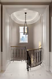 Best 25+ Handrail Ideas Ideas On Pinterest | Wood Stair Handrail ... Best 25 Stair Handrail Ideas On Pinterest Lighting Metal And Wood Modern Railings The Nancy Album Modern 47 Railing Ideas Decoholic Wood Stair Stairs Rustic Black Banister Painted Banisters And John Robinson House Decor Banister Staircase Spider Outdoors Deck Effigy Of Rod Iron For Interior Exterior Decorations Arts Crafts Staircase Design Arts