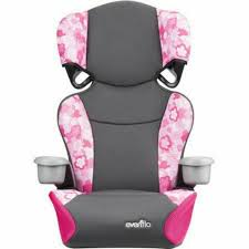 Evenflo Big Kid Sport High Back Booster Car Seat, Peony Playground Fniture Classy Design Of Kmart Booster Seat For Modern Graco Blossom 6in1 Convertible High Chair Fifer Walmartcom Styles Baby Trend Portable Chairs Walmart Target And Offering Car Seat Tradein Deals Get A 30 Gift Card For Recycling Fisherprice Spacesaver Pink Ellipse Swiviseat 3in1 Abbington Ergonomic Baby Carrier High Chairs Cosco Simple Fold Buy Also Banning Infant Inclined Sleepers Back Car Recalls 2table After 5 Kids Are Injured
