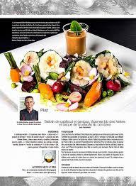 second de cuisine cuisine salaire second de cuisine unique media swiss living