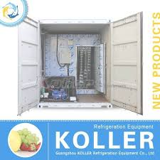 chambre froide commercial koller restaurant chambre froide commerciale chambre froide with