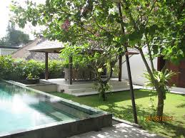 Thank God It's Eye Candy Friday: A Labour Of Love In Bali | The ... Balinese Home Design 11682 Diy Create Gardening Ideas Backyard Garden Our Neighbourhood L Hotel Indigo Bali Seminyak Beach Style Swimming Pool For Small Spaces With Wooden Nyepi The Day Of Silence World Travel Selfies Best Quality Huts Sale Aarons Outdoor Living Architecture Luxury Red The Most Beautiful Pools In Vogue Shamballa Moon Villa Ubud Making It Happen Vlog Ipirations Modern Landscape Clifton Land Water