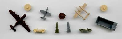 Axis And Allies Accessories By Table Tactics
