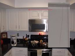 Sears Cabinet Refacing Options by Updating Kitchen Cabinets Old Oak Kitchen Cabinet Update Updating