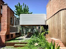 100 Residential Architecture Magazine 2018 Victorian Awards Shortlist Revealed