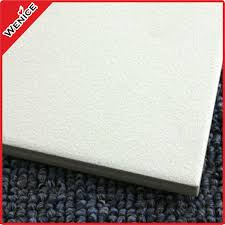 buy cheap china white ceramic tile flooring products find china