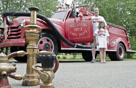 Truck'n Way To Top | Local News | Sharonherald.com Chevy Hhr Fire Truck 6 Steps Auctions 1946 Chevrolet Stake Body Owls Head Highway 61 Colctibles Was Foun Midiumduty Highway Bb26 1809106625 Bangshiftcom 1953 6400 E Just A Car Guy 1934 Chassis Howe Fire Engine Built For And Projects Look What I Found 1959 Truck With A 348 1941 Pumper Us Army 116 Diecast 1994 Kodiak Utility Sold To Rostraver Twp Vfd In Pa Front For Sale By Owner Chev Flickr