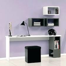 bureau enfant moderne bureau enfant moderne micke mobilier de bureau comprenant bureaux