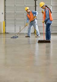 What Is A Floor Technician what is a floor technician 28 images water damaged flooring