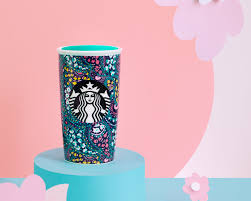Starbucks 1-for-1 Promotions & Other Deals | Singapore 2019 ... Tim Hortons Coupon Code Aventura Clothing Coupons Free Starbucks Coffee At The Barnes Noble Cafe Living Gift Card 2019 Free 50 Coupon Code Voucher Working In Easy 10 For Software Review Tested Works Codes 2018 Bulldog Kia Heres Off Your Fave Food Drinks From Grab Sg Stuarts Ldon Discount Pc Plus Points Promo Airasia Promo Extra 20 Off Hit E Cigs Racing Planet Fake Coupons Black Customers Are Circulating How To Get Discounts Starbucks Best Whosale