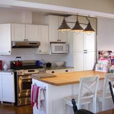 brilliant beautiful bright kitchen light fixtures image