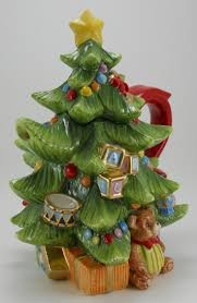 Spode Christmas Tree Mugs Ebay by 186 Best Christmas Dinnerware Images On Pinterest Christmas
