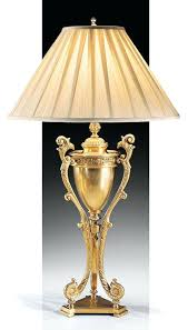 Small Table Lamps Walmart by Table Lamp Hammered Table Lamp Base Brass Lamps Target Australia