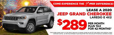 100 Laredo Craigslist Cars And Trucks Orange County Jeep Dodge Ram Dealership In Anaheim