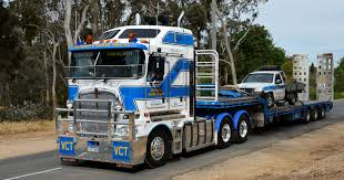 Trucking | Steel Cowboys - Kenworth Cabovers | Pinterest | Flat Bed ... Dark Desert Highway Stock Photos Images Back To I80 In Nebraska Pt 2 Ads Promos Milky Way Ldon Logistics Wwwmwllcouk Milkhauler Pictures Jestpiccom Instagram Photos And Videos Privzgramcom Heavyhaul Explore Hashtag Doubtrailer Videos Download West Of Omaha 16 Idaho Hopes Bring Stargazers First Us Dark Sky Reserve Wtop Infrared Astronomy Archives Page 12 Universe Today Mono Lake At Night California Landscapes Footage 65300883