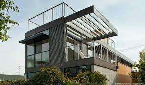 101 Simpatico Homes Prototype House Prefab Home