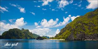 200 Islands On The 150km Route Between Coron And El Nido In Palawan Region Linapacan Group Of Is An Undiscovered Tropical Paradise With