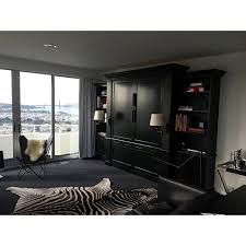 Valet Custom Cabinets Campbell by 69 Best Wall Beds Images On Pinterest Wall Beds Murphy Beds And