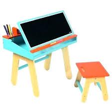 bureau chaise enfant bureau et chaise enfant chaise de bureau enfant bureaucratic